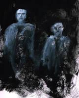 A Midnight Wind by Blackbirdmotel