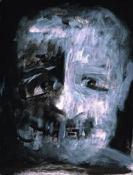 Sigmund by Blackbirdmotel