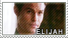 Elijah stamp 02 by Wingsofheaven00