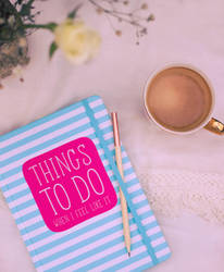 Things to do by VinaApsara
