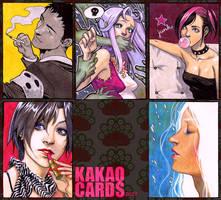 cards 07 by janaschi