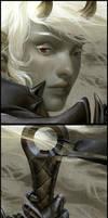 details tin by janaschi