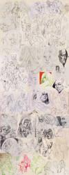sketches by janaschi