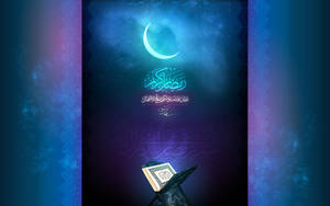 Ramadan Kareem by Inonalisa