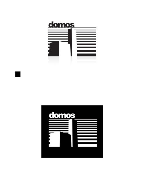 domos by crossbow