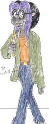 OC Ethered Cromwell by Godzilla713