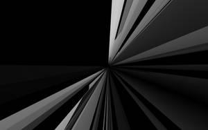OldScool 3D - Wallpaper 12 by 2ndlight