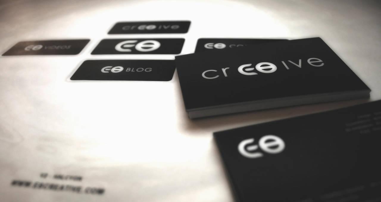 e8creative branding 09 by 2ndlight
