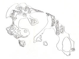 isles 3 by C-Y-Y-A
