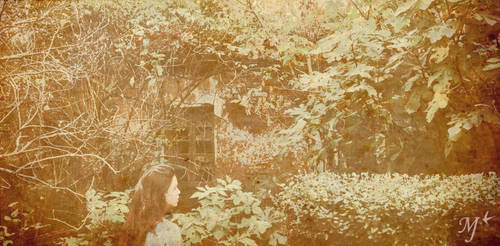 Autumn_October by Mia92