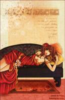 +Zodiac+ by Red-Priest-Usada