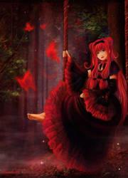 Swing by Red-Priest-Usada