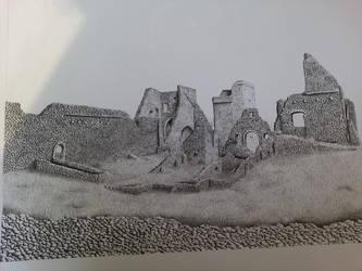 Kells Priory Kilkenny by kingbyname