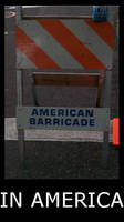 in america by bloodtrinitypulse