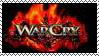 Warcry band stamp 2 by hmryz