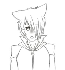 brokenzero's Profile Picture