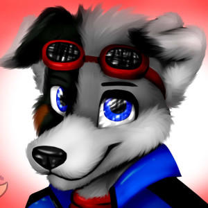 SmashFan1367's Profile Picture