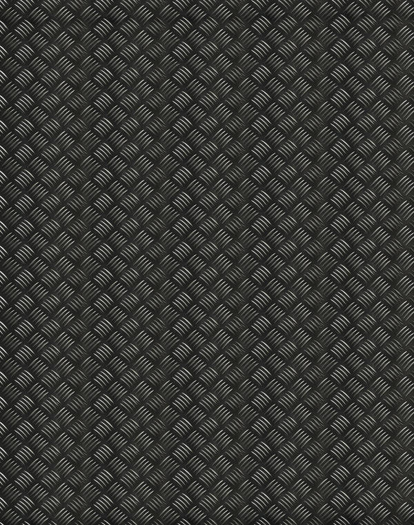 Metall pattern for webdesigner by Thousandhands
