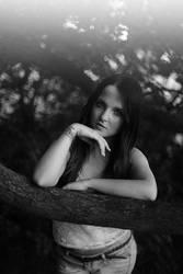Tamara by Denitorious