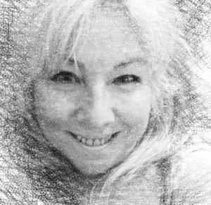 lillan's Profile Picture