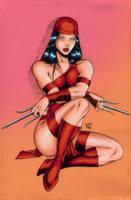 WG_Elektra by kizmvp