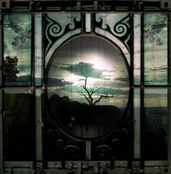 Providence s dawn by salandre