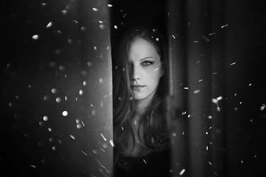 Talk to me II. by vanillapearl