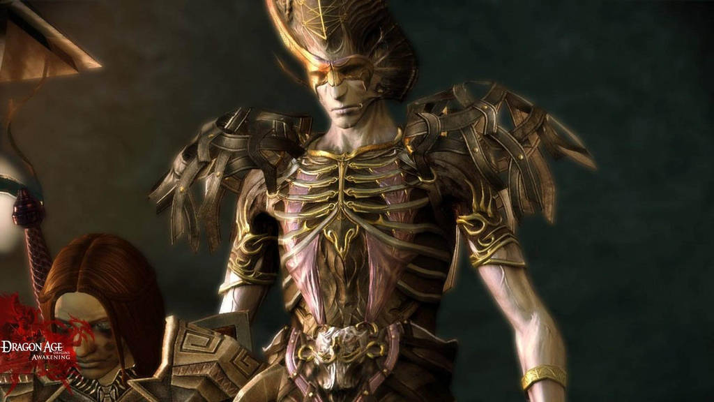 Dragon-age-origins-the-awakening-pc-042 by ILikeCommas