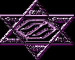 Zanas Star is Everyones Star by zananeichan