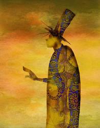 strawman by mythopoetika