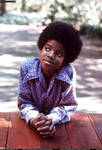 mike  are outside by countrygirl16mj