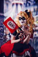 Sweetie by Lady-I-Hellsing