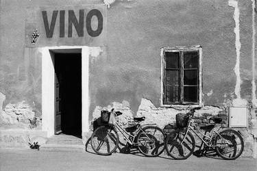 Vino by iapostolovski