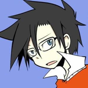 MMDAnimatio357's Profile Picture