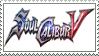 Soul Calibur V by DennyVuQuach