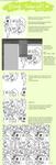 tutorial -- repeating pattern (update) by onisuu
