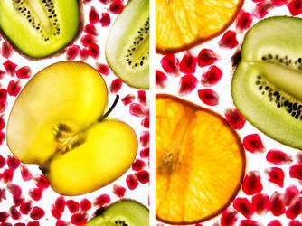 Obst by StefanEffenhauser