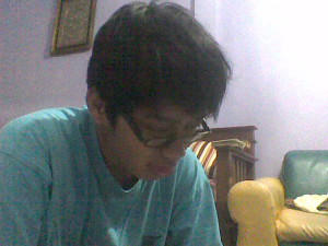saitenotoshu's Profile Picture