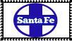 Santa Fe by culdeefan4