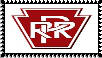 Pennsylvania Railroad by culdeefan4