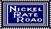 Nickel Plate Road by culdeefan4