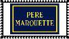 Pere Marquette by culdeefan4