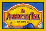 An American Tail (1986) by culdeefan4