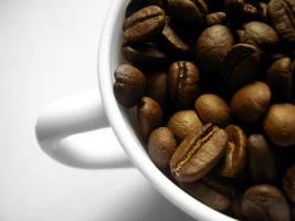 Coffee II by uswcm