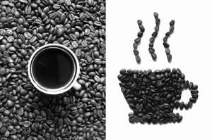 Coffee III by uswcm