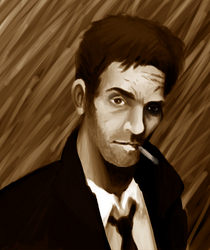 Lucien-avatar-sienna2 by spunionring