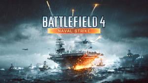 BF4: Naval Strike by Bacurok