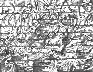 Perception by tiamat9
