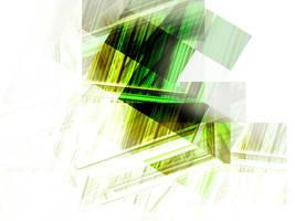 speed pixel by Ishtuwazu