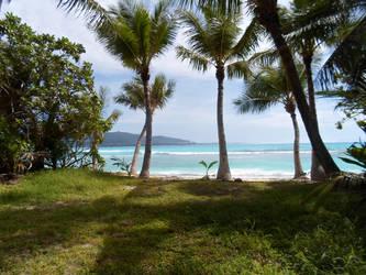 Nov Saipan 2013 086 by dnalrednow-ecila